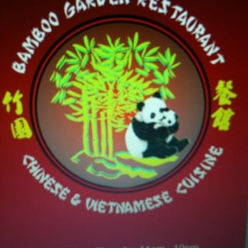 Bamboo Garden Restaurant 36 Photos 90 Reviews Chinese 1220 Airline Rd Corpus Christi