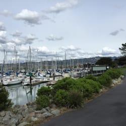 Berkeley marina charter boats 17 photos 33 reviews for Berkeley fishing charter