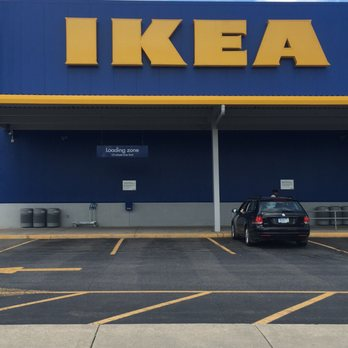 ikea 222 photos 281 reviews home decor 41640 ford rd canton mi phone number yelp. Black Bedroom Furniture Sets. Home Design Ideas