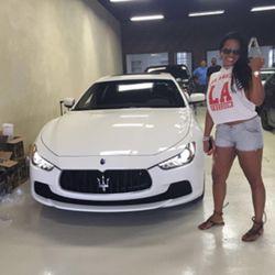 Car Dealerships In Brooklyn >> Entourage Auto Leasing Sales Car Dealers 2030 Utica Ave