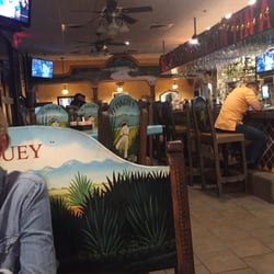 El Maguey Mexican Restaurant 13 Photos 30 Reviews Mexican