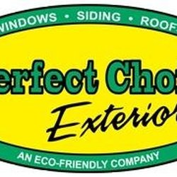 Perfect Choice Exteriors Of Florida Closed Roofing