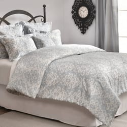 Bedroom Expressions - 26 Photos - Furniture Stores - 5740 N ...