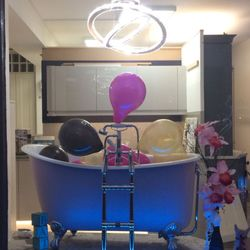 Superbe Photo Of Kreative Kitchens, Bedrooms U0026 Bathrooms   Bedford, United Kingdom