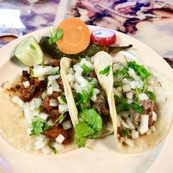 Best Mexican Food Wellington Fl