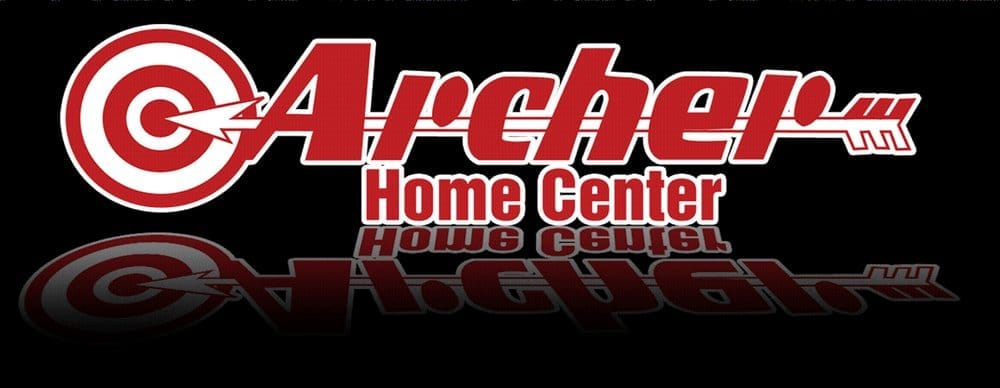 Archer Home Center: 618 Greene St, Adel, IA