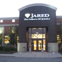 Jared the Galleria of Jewelry 16 Reviews Jewelry 27795 Novi Rd