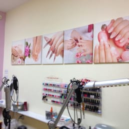 Photos for ongles pro yelp - Salon ongles montreal ...