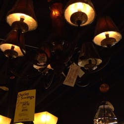 Photo Of Lamps Plus   Las Vegas, NV, United States. Great Deals!