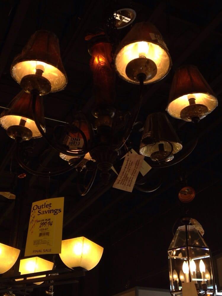 Lamps Plus Cerrado L 225 Mparas E Iluminaci 243 N 2965 S