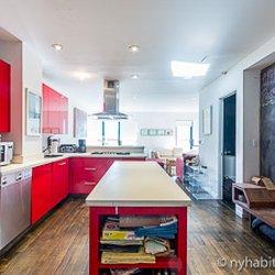 New York Habitat - 39 Fotos & 25 Beiträge - Wohnung - 307 7th Ave ...