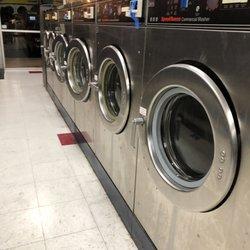 crazy machines 3 laundry day