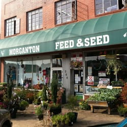 morganton feed seed and old country store home garden 304 s
