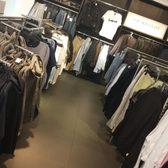d24f35937dc91 H & M - 25 Photos & 75 Reviews - Men's Clothing - 15169 N Scottsdale ...