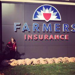 Farmers Insurance - McKenzie Crose - Home & Rental Insurance - 709 ...