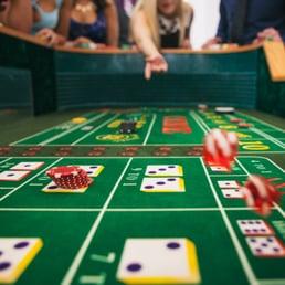 Gambling downtown st louis mo online links and internet gambling