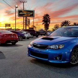 Fontana Car Dealers >> Auto Depot Closed 48 Photos 40 Reviews Used Car Dealers