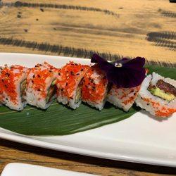 Seafood Restaurants Near Hilton Tampa