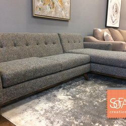 Merveilleux Photo Of Sofa Creations   San Rafael, CA, United States