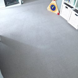 Marvelous Metro Carpet And Floors Contemporary