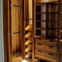 Photo Of Anthonyu0027s Closets Shower Doors U0026 More   Yaphank, NY, United States.