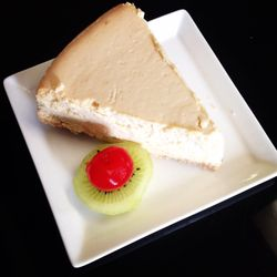 Photo Of Wholesome Eating Gluten Free Bakery San Antonio Tx United States