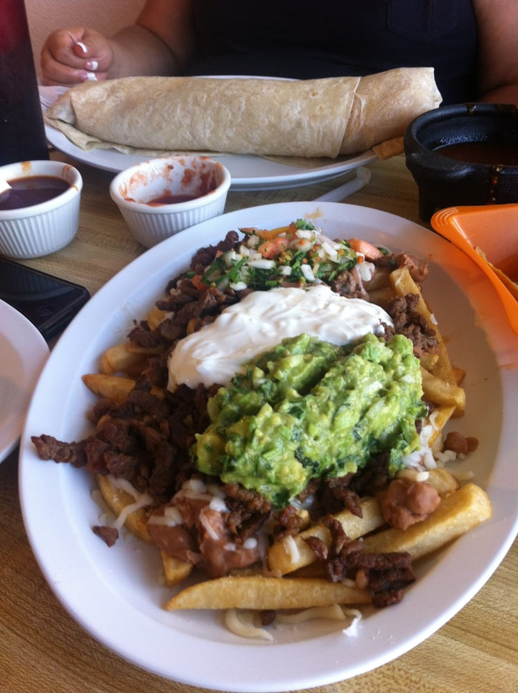 Merced (CA) United States  city photos gallery : ... Merced, CA, United States Restaurant Reviews Phone Number Yelp