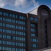 Photo Of Hyatt Regency Fairfax Va United States Outside Hotel