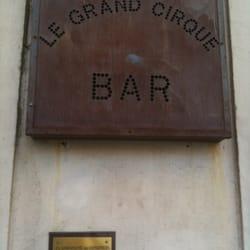 Paris Gay Pgina oficial de turismo de Francia