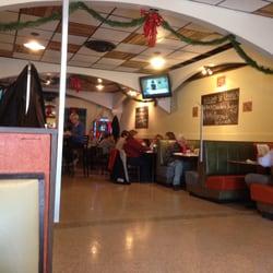 Charlie S Cafe Norfolk Va Menu