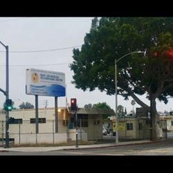 East Los Angeles Occupational Center - Vocational & Technical ... East Los Angeles on jaime escalante, city terrace, los feliz, los angeles county, south los angeles, orange county, salton city, garfield high school, boyle heights, south gate, downtown los angeles, american me, monterey park, california, silver lake,