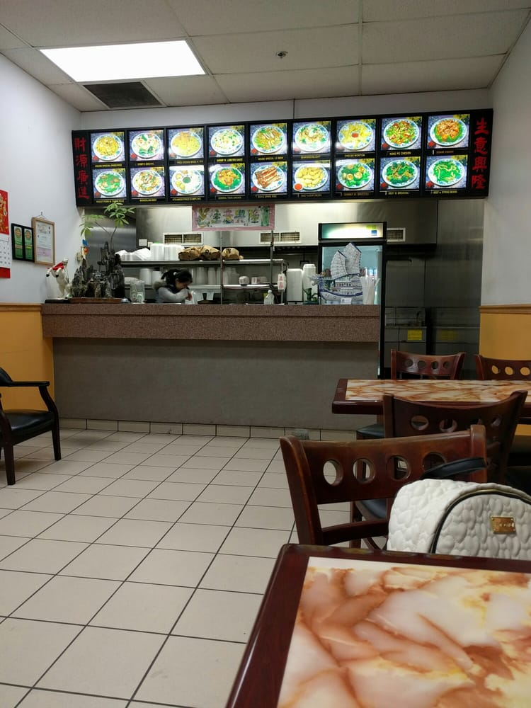 Photo Of 126 Chinese Restaurant Kissimmee Fl United States This Is It