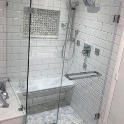 The Shower Shop - 53 Photos - Glass & Mirrors - 5775 McIntosh Rd