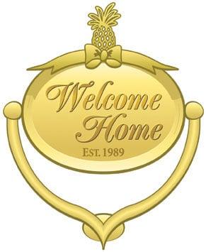 Welcome Home Moving & Settling-In Services: 8117 Jordan Club Ct, Cincinnati, OH