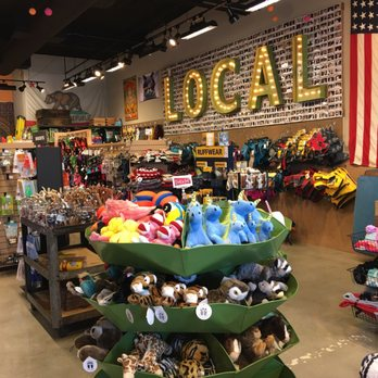 Local Pet Market Huntington Beach Ca