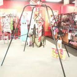 ma Adult video seekonk stores in