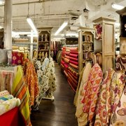 10e5b46c45c Budlee Fabrics - 11 Reviews - Fabric Stores - 399 Main St