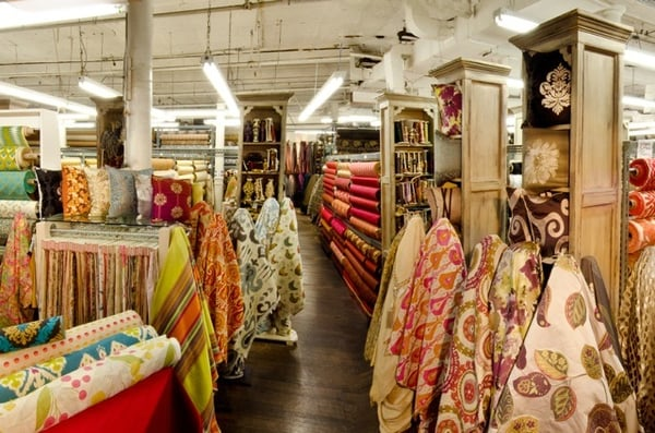 home decor fabric stores near me zarin fabrics fabric amp haberdashery new york ny 13225