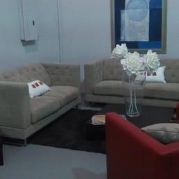 Photo Of All Star Mattress Furniture Orlando Fl United States My