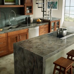 Exceptionnel Photo Of Bob Leon Countertops   Sacramento, CA, United States