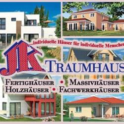 Jk Traumhaus jk traumhaus get quote architects igelstück 58 petersberg