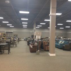 Photo Of Ashley HomeStore   Davenport, IA, United States. Clearance