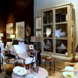 Trouve 12 s Furniture Stores 2004 Cahaba Rd