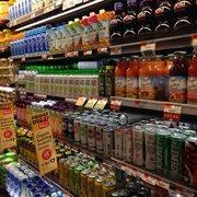 Whole Foods West Orange Phone