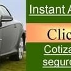 Low Cost Auto Insurance >> California Low Cost Auto Insurance Auto Insurance 17822