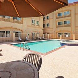 Photo Of La Quinta Inn Suites Cedar Hill Tx United
