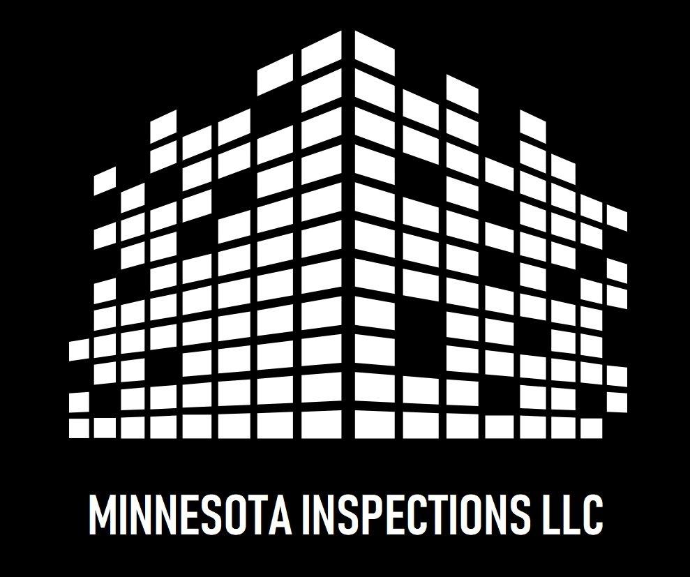 Minnesota Inspections: 7620 Pioneer Creek Rd, Minneapolis, MN