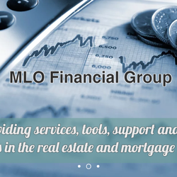 MLO Financial Group - Mortgage Lenders - 4020 Birch St