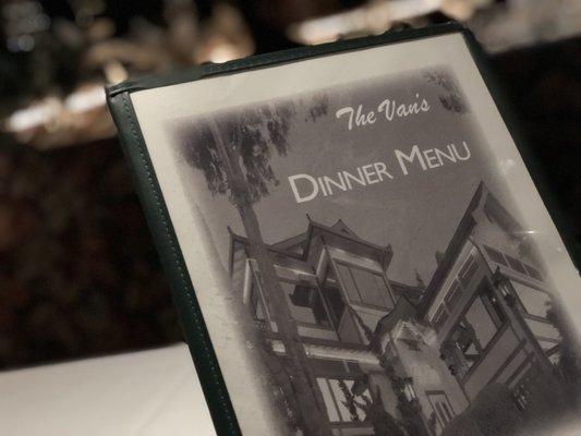1a9085a3a67193 The Van s Restaurant - 619 Photos   641 Reviews - Steakhouses - 815 ...