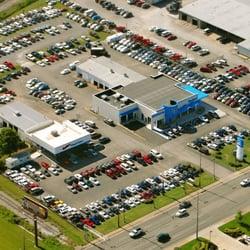 Honda Murfreesboro Tn >> Reddell Honda Closed 10 Reviews Car Dealers 1625 S